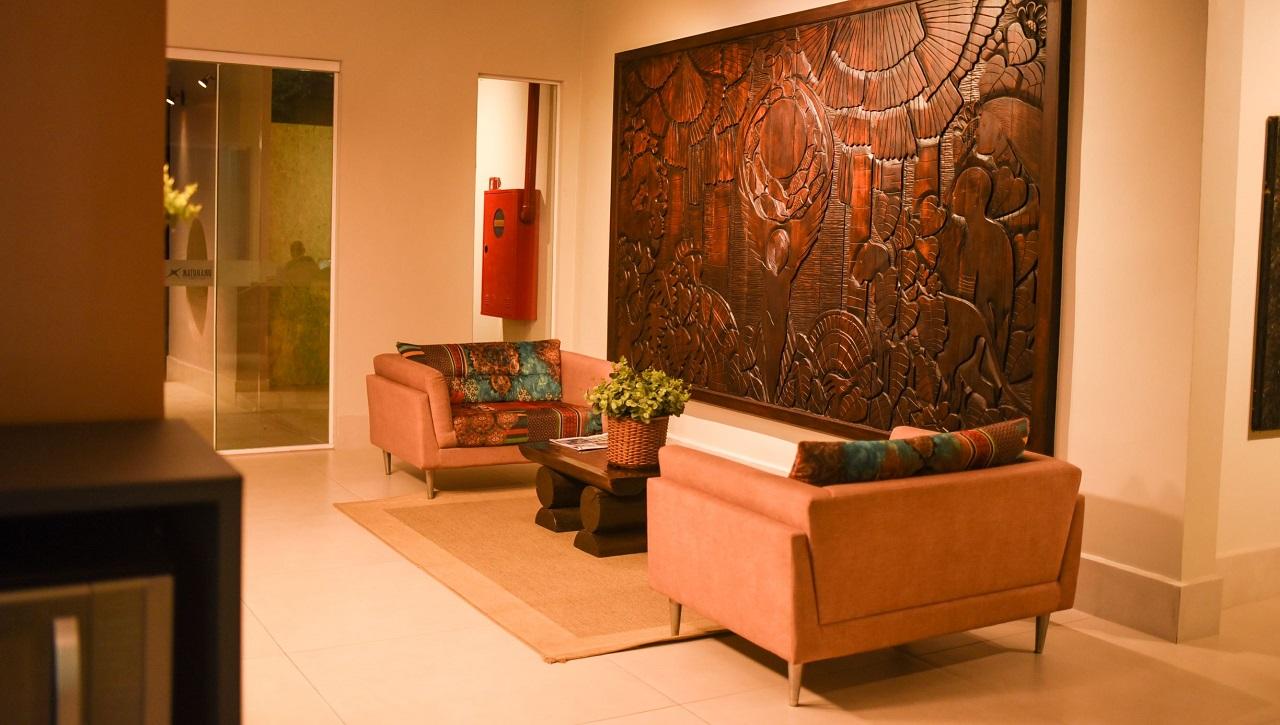 Hotel-Uiramutam-5